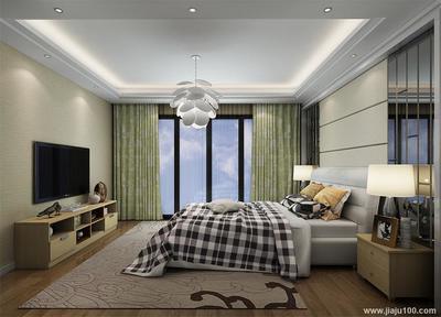 家具摆放六大风水禁忌 室内家具应该如何摆放  房子家具摆放需要注意哪些风水忌讳